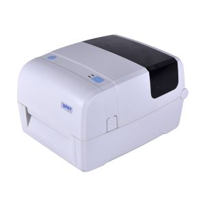 iT4S Thermal Transfer Barcode Printer